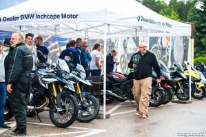 Dni BMW Motorrad 2018 Mragowo 082