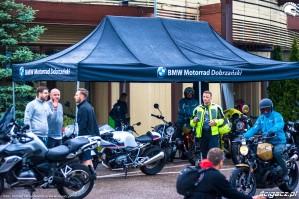 Dni BMW Motorrad 2018 Mragowo 085