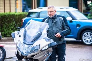 Dni BMW Motorrad 2018 Mragowo 086