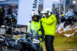 Dni BMW Motorrad 2018 Mragowo 087