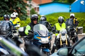 Dni BMW Motorrad 2018 Mragowo 098
