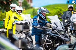 Dni BMW Motorrad 2018 Mragowo 099