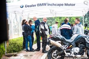 Dni BMW Motorrad 2018 Mragowo 104