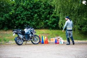 Dni BMW Motorrad 2018 Mragowo 111