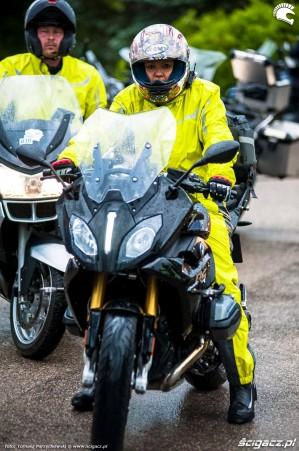 Dni BMW Motorrad 2018 Zlot Mragowo 068