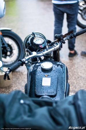 Dni BMW Motorrad 2018 Zlot Mragowo 075