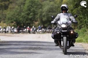 BMW R200GS