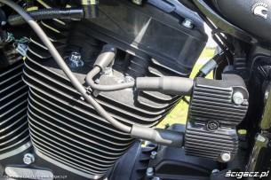 cewki Harley Davidson Low Rider S Scigacz pl