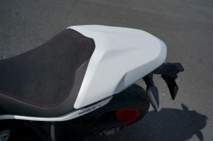 Ducati Superport S nak adka na siedzenie