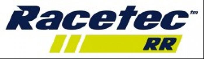 Metzeler Racetec RR logo