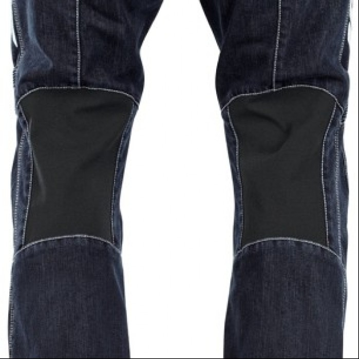 spidi furious denim jeans kolana