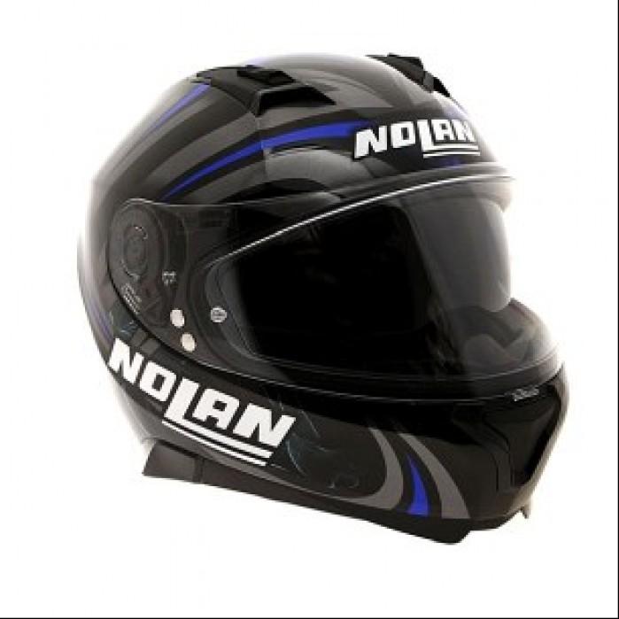 Nolan N87 Com