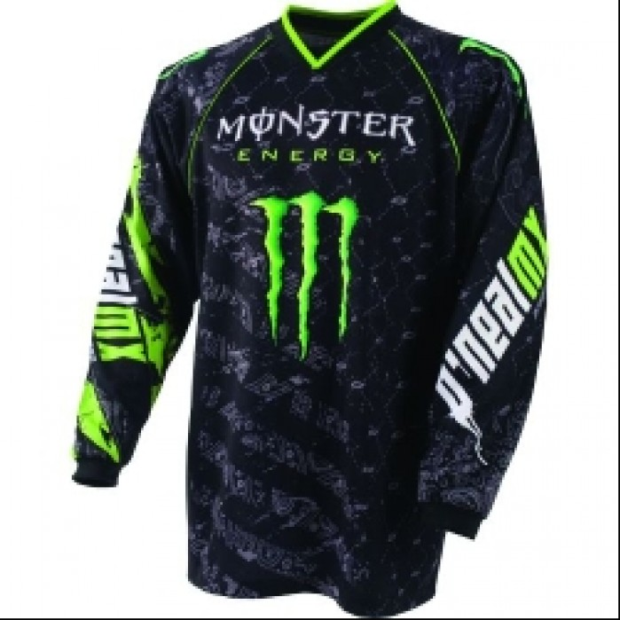 2009-monster-jersey-big