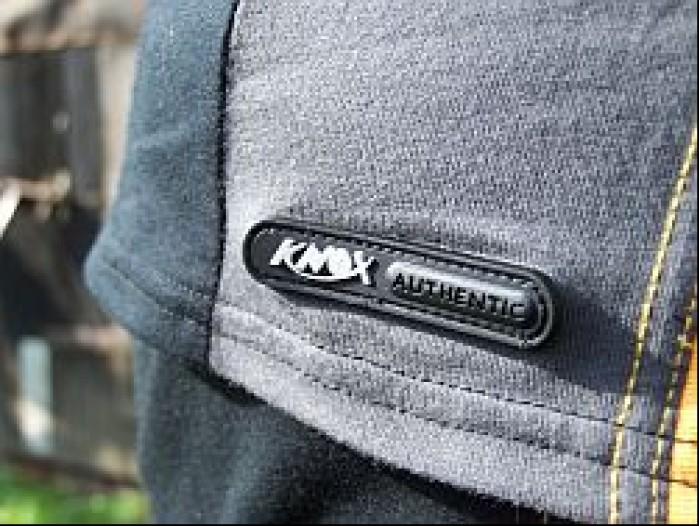 Znaczek Knox Dry Inside m