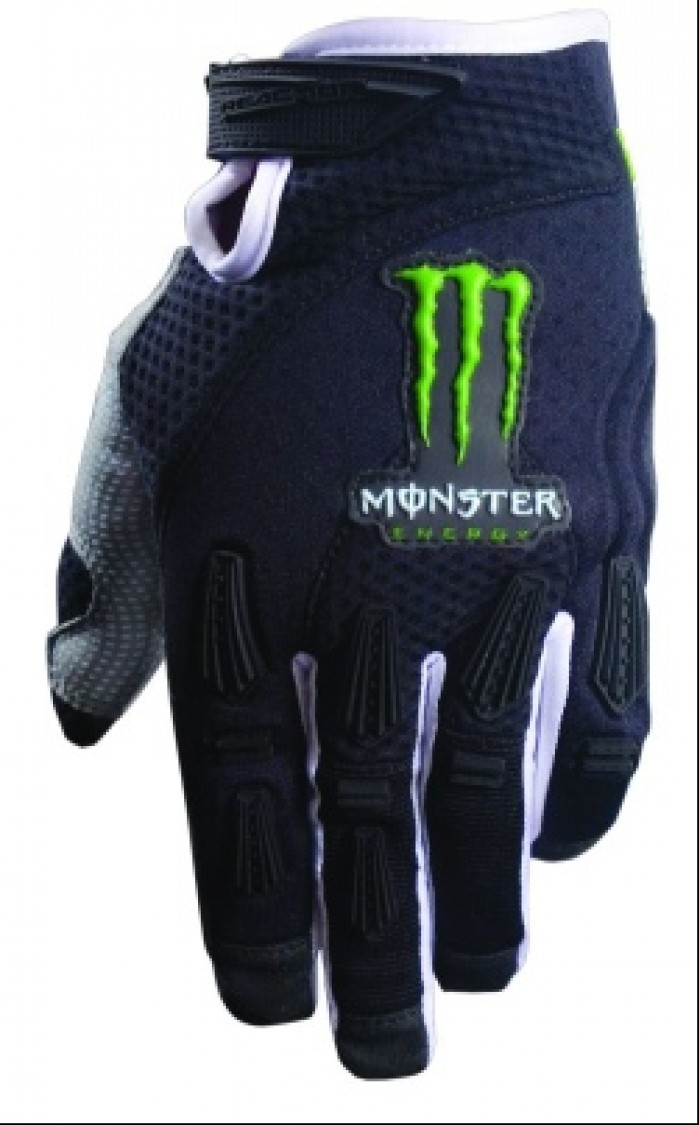 Monster-glove-main
