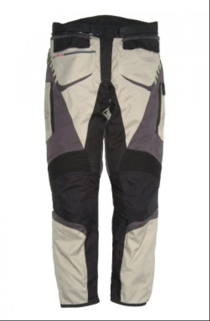nitro np21 spodnie przod