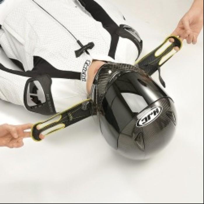 RS Taichi helmet remover img