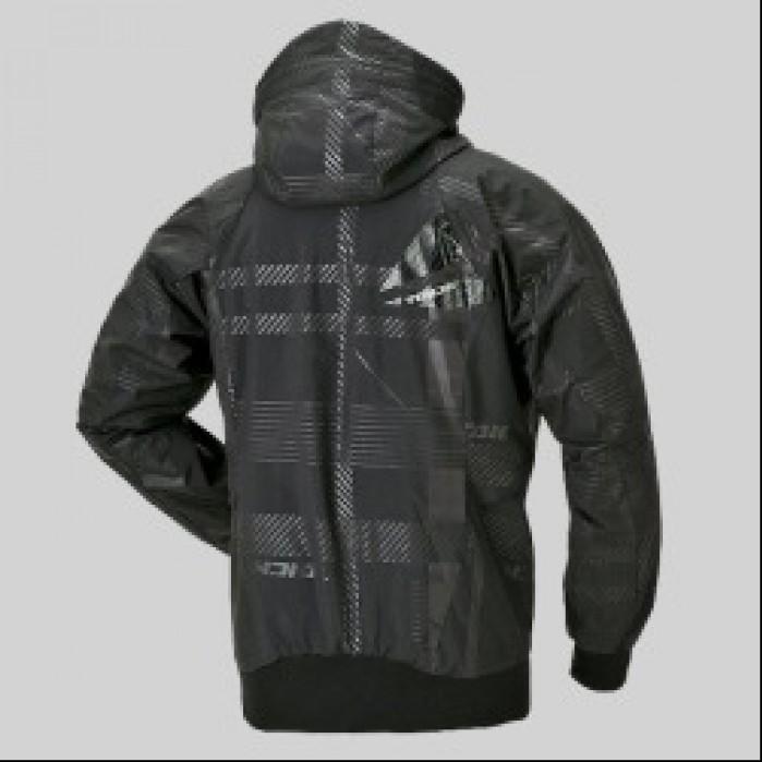 RS Taichi wodoodporna kurtka