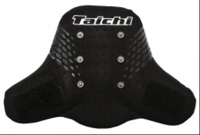 RS Taichi napy elastyczny protektor klatki piersiowej
