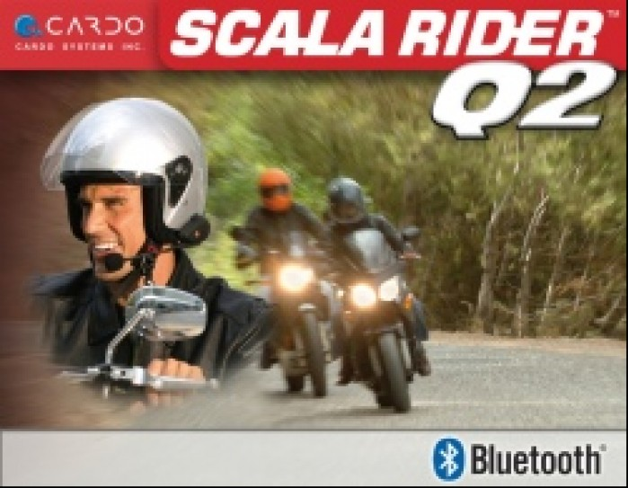 okladka Scala Rider Q2