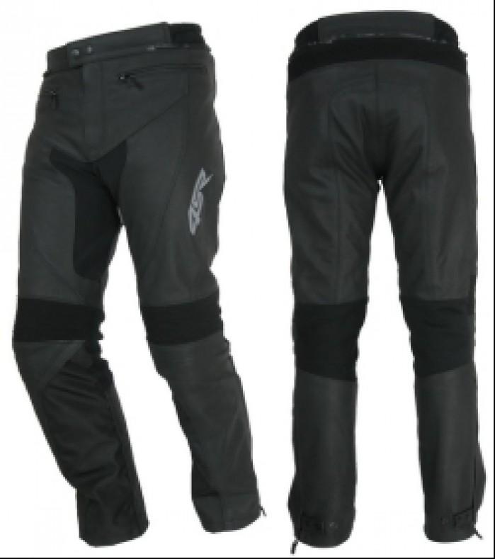 spodnie 4SR Naked