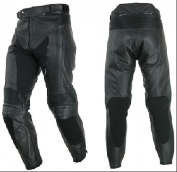 spodnie 4SR TR1