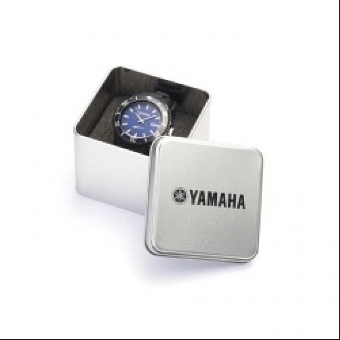 Zegarek Yamaha Racing