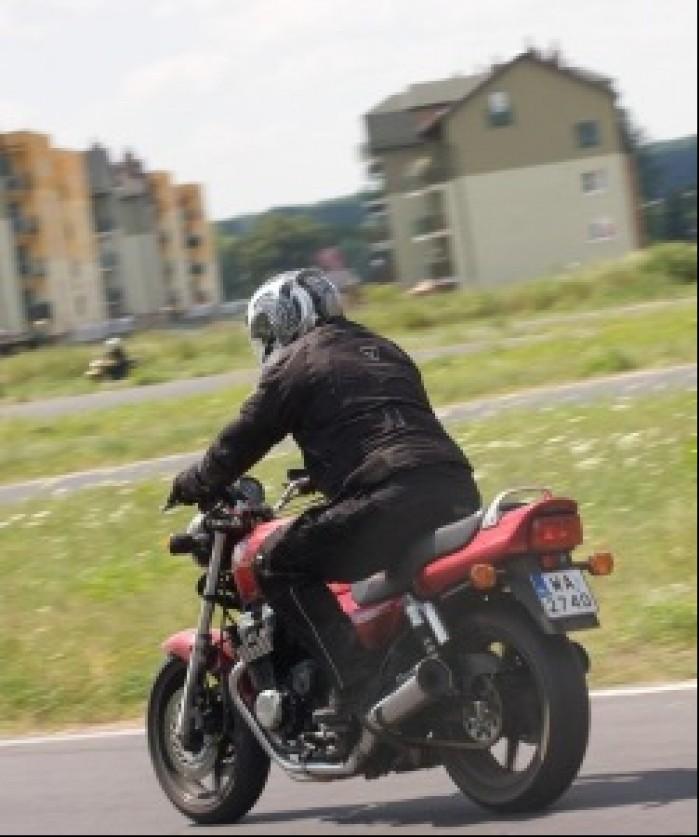 cb honda drive safety trening promotor b mg 0318