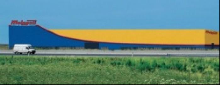fabryka malaguti