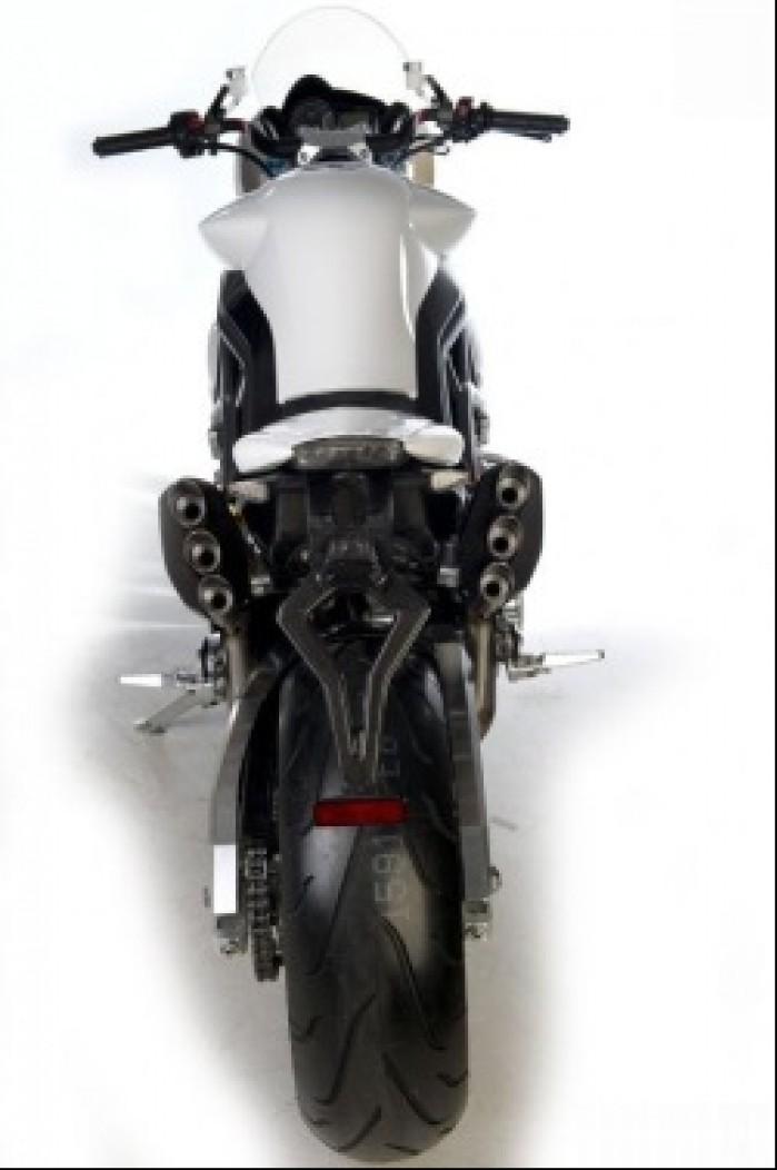 tyl Moto FGR Midalu 2500 V6