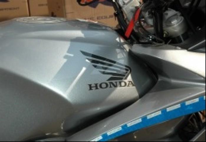 Logo Honda CBF1000