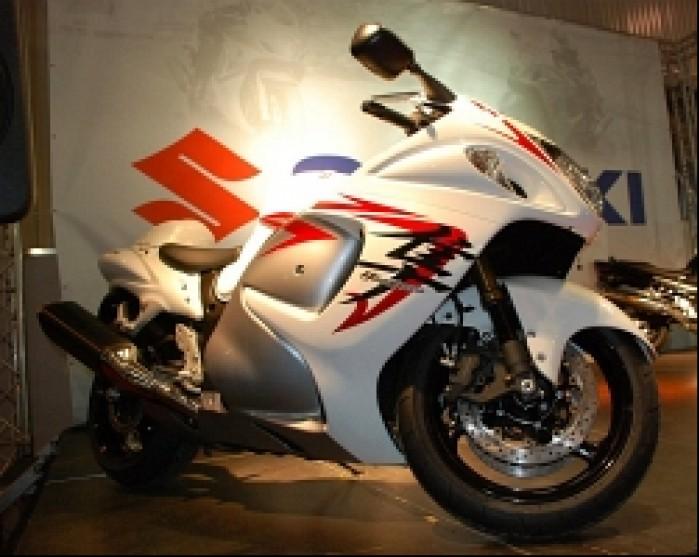 motocyklexpo 2008 DSC 0107