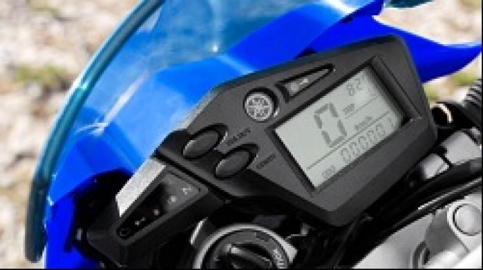 2008-XT660R-detail