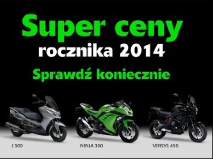 promocja 2014