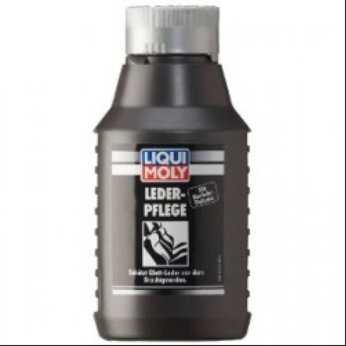 liquid moly