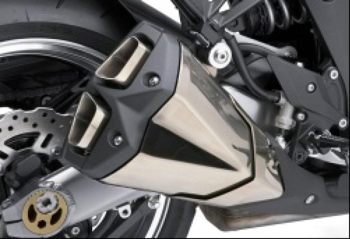 2010-Kawasaki-Z1000-