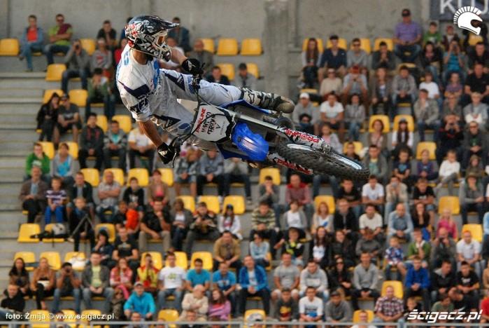 Marcin Lukaszczyk whip