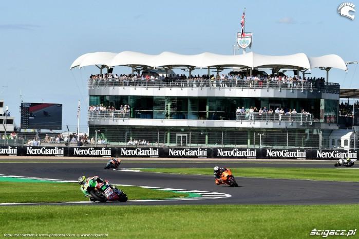 MotoGP Silverstone Aprilia 41 Aleix Espargaro 3