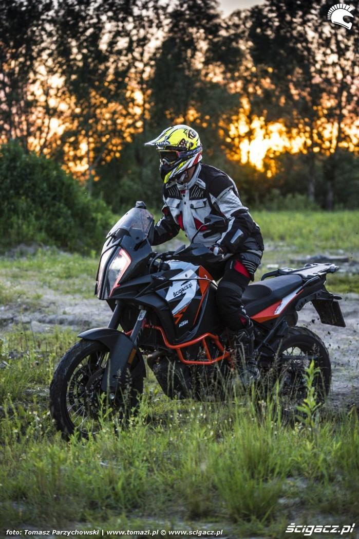 22 KTM Super Adventure R offroad 17