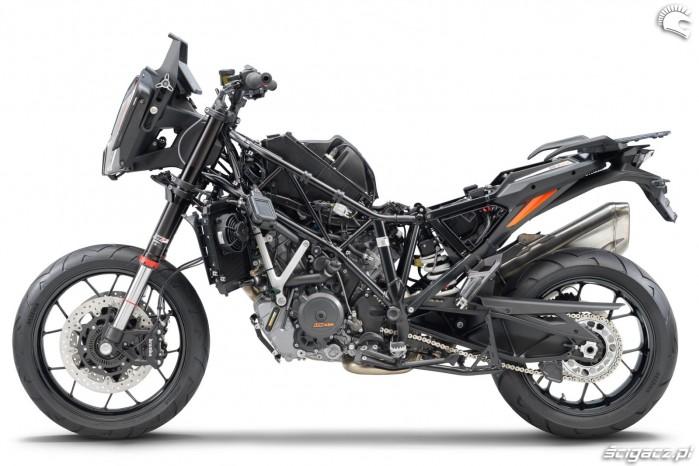 27 2021 KTM Super Adventure S First Look ADV dual sport enduro travel motorcycle 24