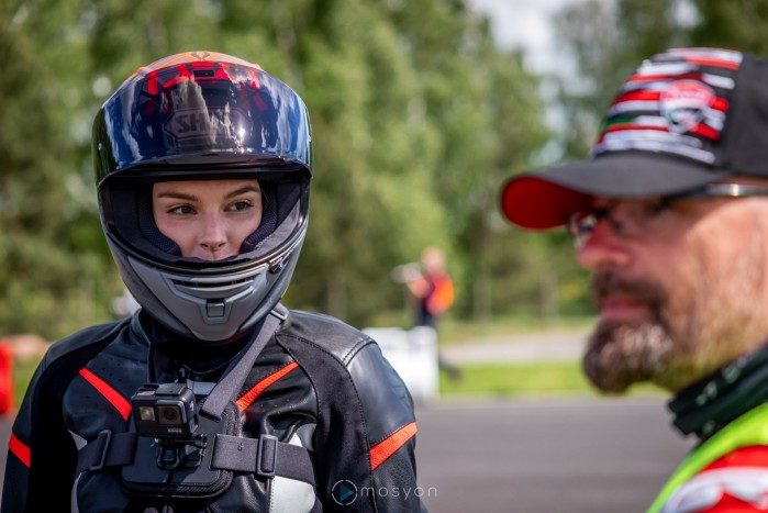 07 Testy prasowe Ducati Monster 2021