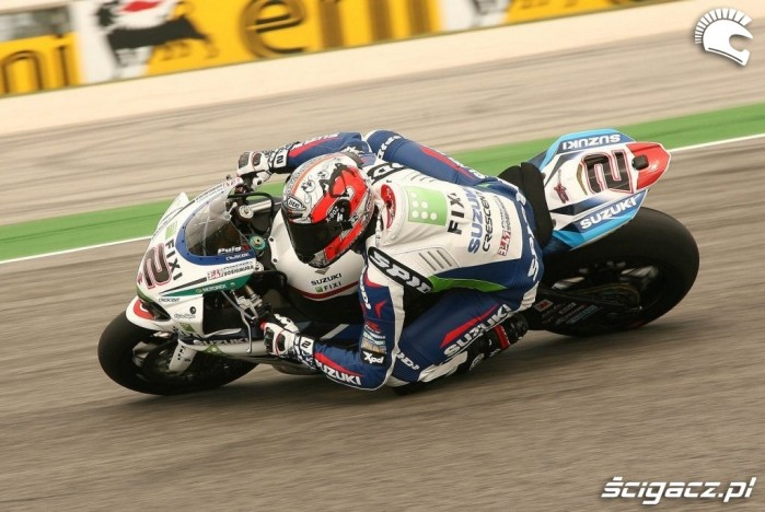 Camier action