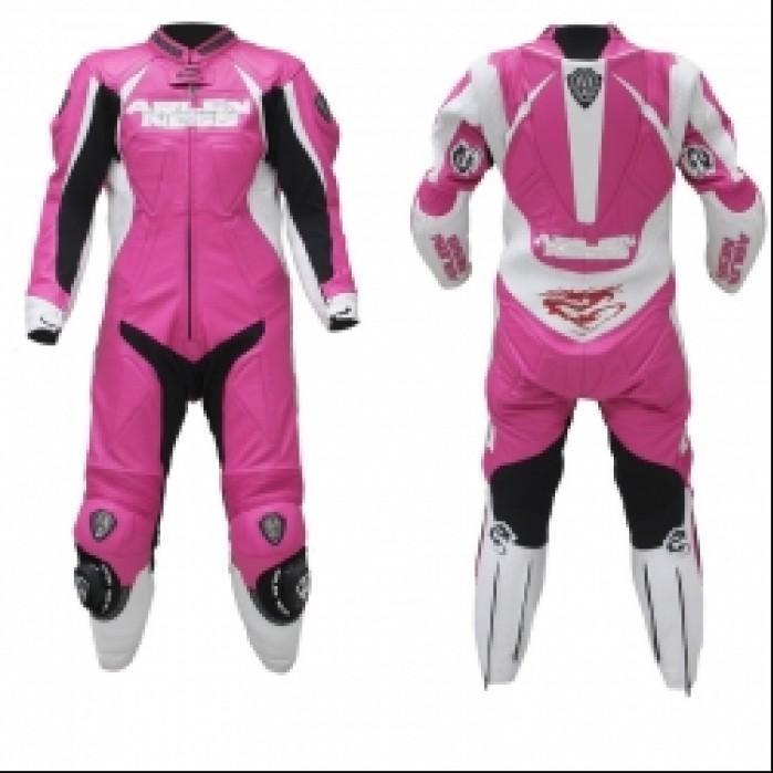 arlen ness ls1-5908l-an-pink
