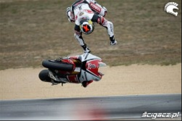 jorge lorenzo highside