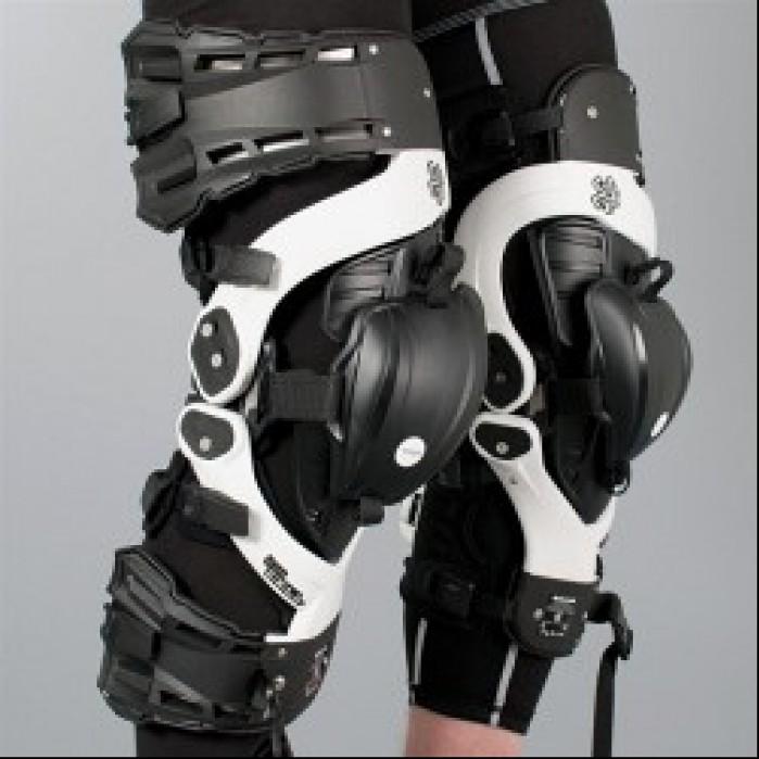 Ortezy  najlepsza forma ochrony kolan
