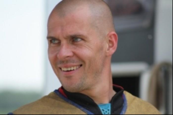Sobczyk Quad Racing Team Pont de Voux