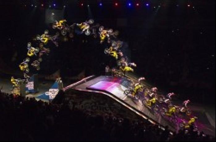 double backflip seria nitro circus live