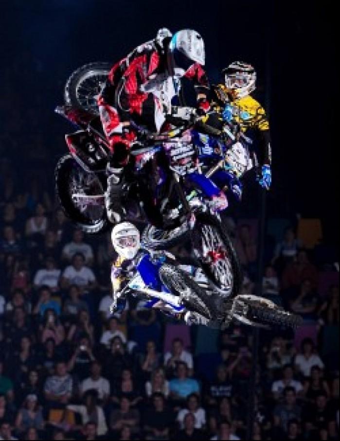 pokaz fmx nitro circus live