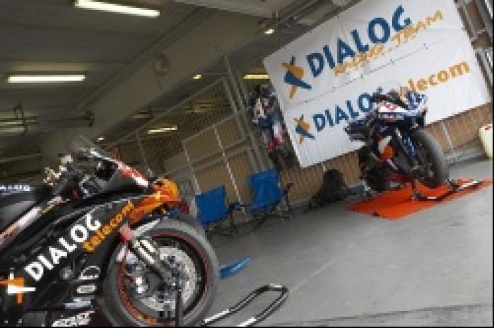 dialog motocykle j mg 0011