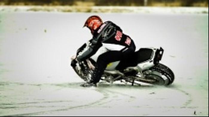 palatinus attila ice riding 2 0